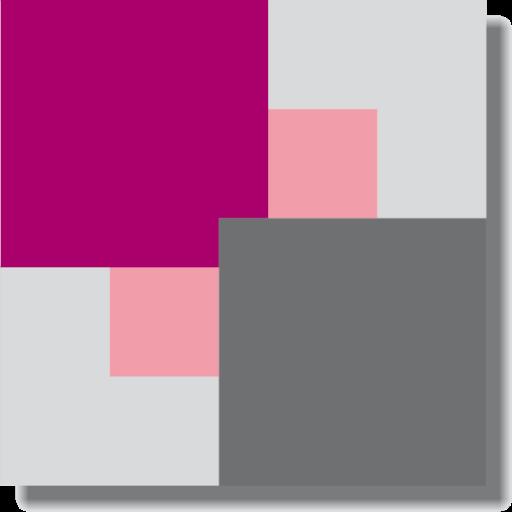 ms-icon-512×512